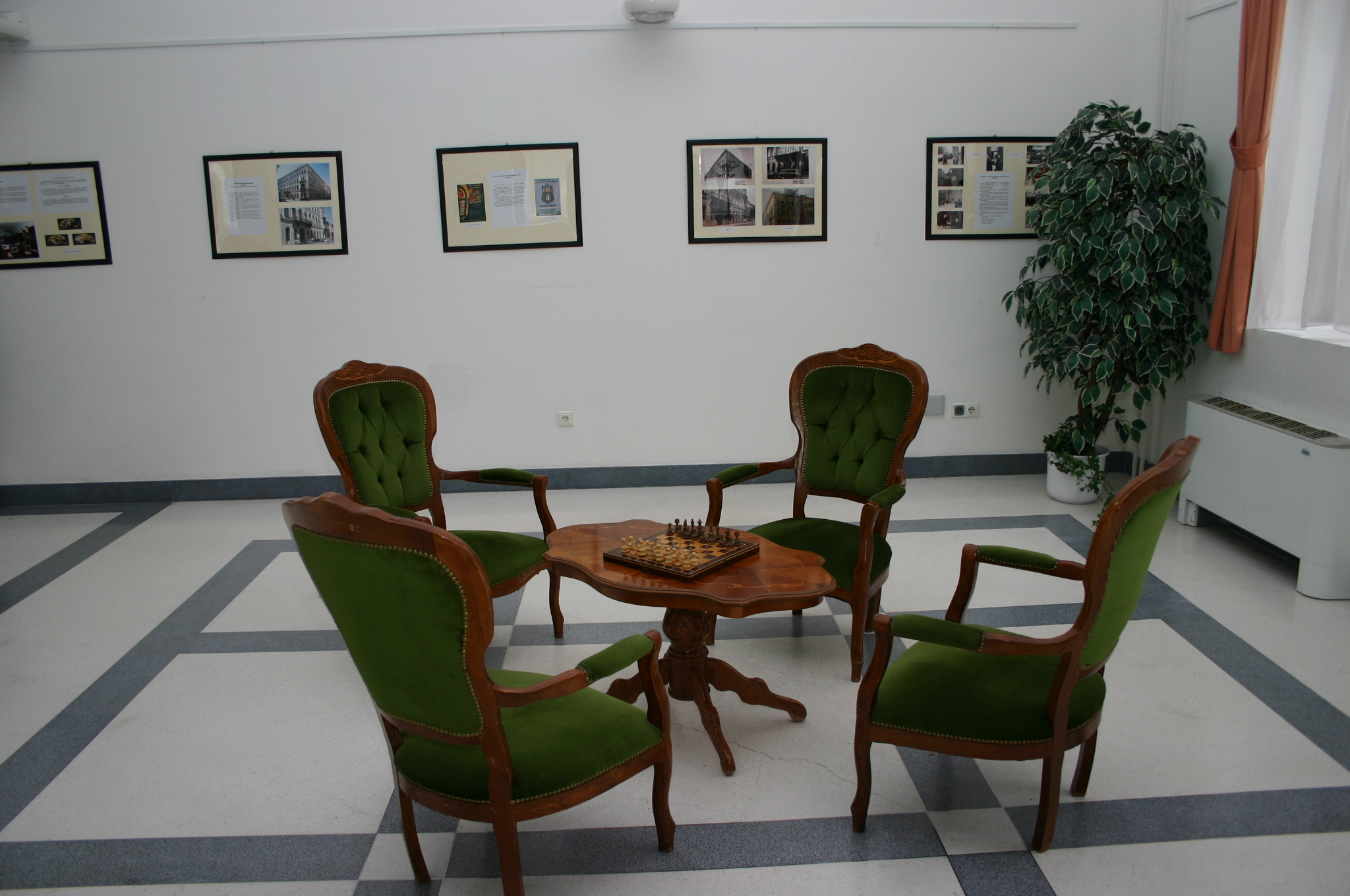 History of the building - exhibition (2).JPG