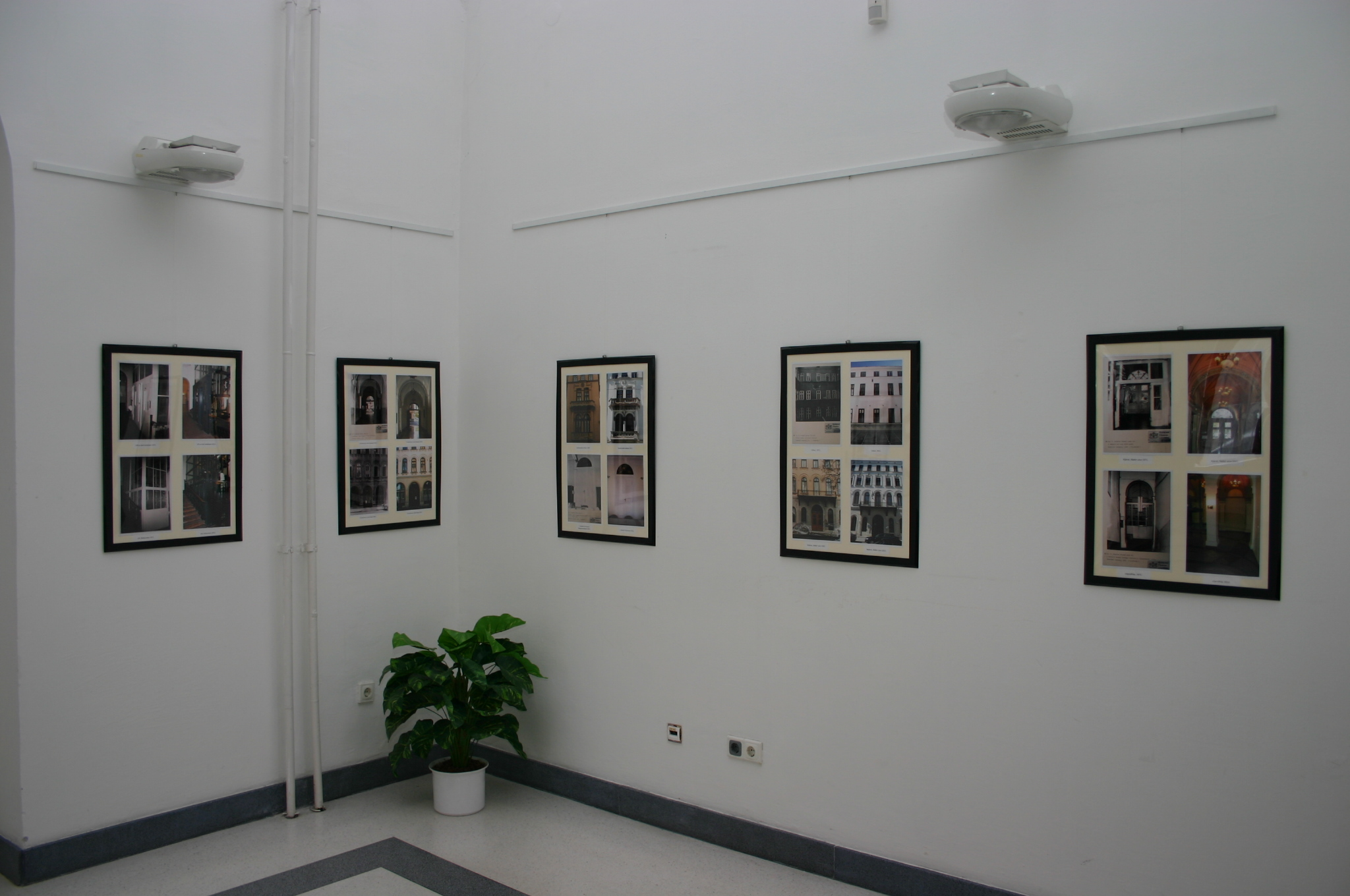 History of the building - exhibition (3).JPG