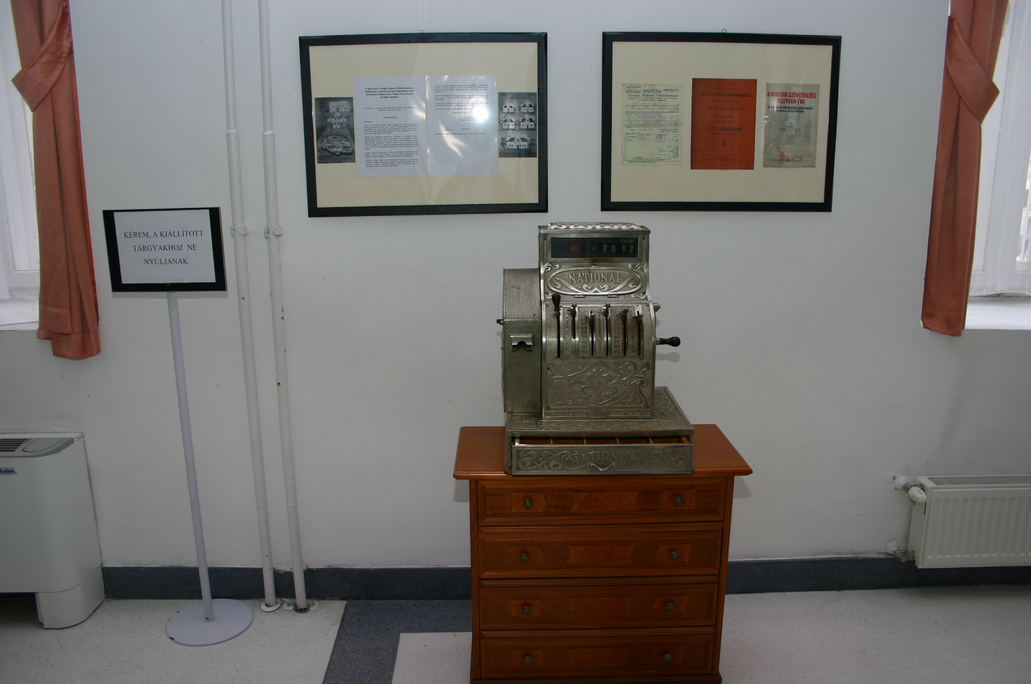 History of the building - exhibition (6).JPG